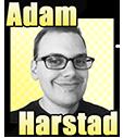 adam_harstad